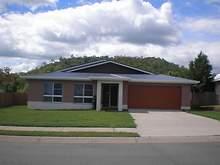 House - 144 Ocean View, Bowen 4805, QLD