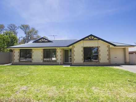 House - Mount Barker 5251, SA