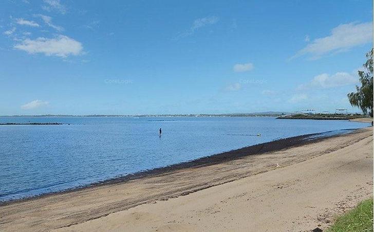 C1610ba9fc8d5744ac0ab315 694 qch9444 brisbane north redcliffe peninsula 1590119584 primary
