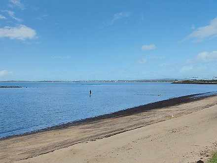C1610ba9fc8d5744ac0ab315 694 qch9444 brisbane north redcliffe peninsula 1590119584 thumbnail