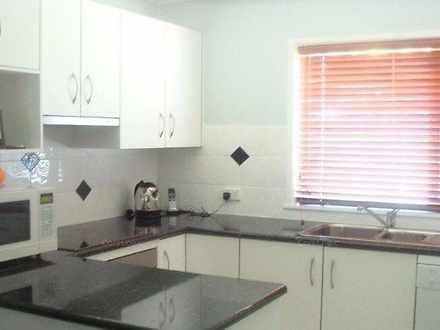 07bf49796effc64dc4111520 707 qch9444 brisbane north redcliffe peninsula 1590119589 thumbnail