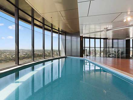 Apartment - 3807/222 Margar...