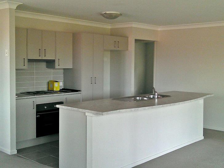 15 John Howe Circuit, Muswellbrook 2333, NSW House Photo