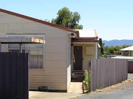 House - 2 Flinders Court, T...