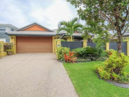 98 Harbour Drive, Trinity Park 4879, QLD House Photo