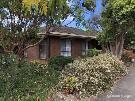 House - 43 Larcombe Street,...