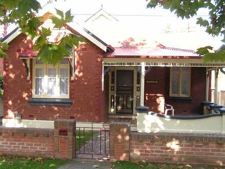 House - 335 Auburn Street, ...