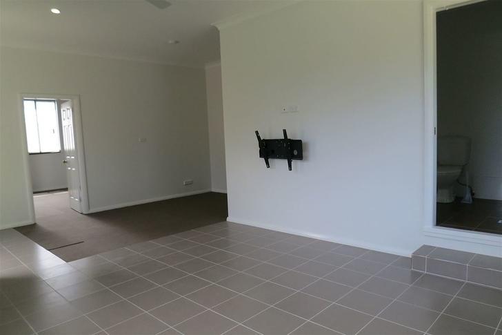 73B Grange Avenue, Schofields 2762, NSW Flat Photo