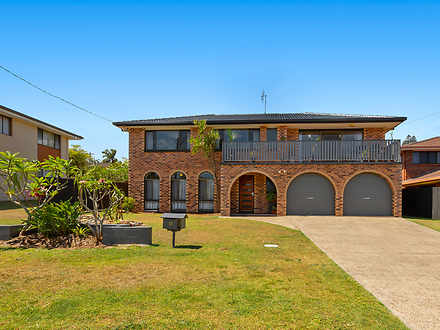 11 Gibson Street, Kingscliff 2487, NSW House Photo