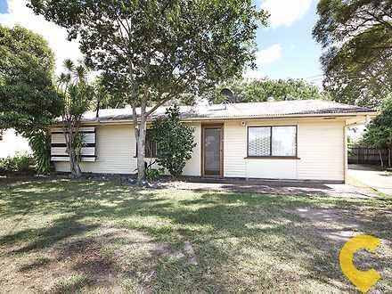 1532 Anzac Avenue, Kallangur 4503, QLD House Photo