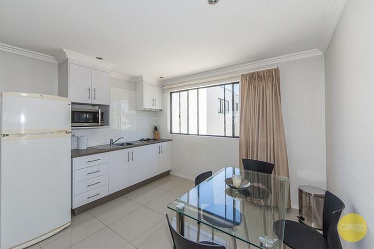 7/69 Crescent Road, Waratah 2298, NSW Apartment Photo