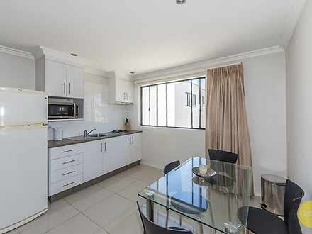 7/69 Crescent Road, Waratah 2298, NSW Apartment Photo