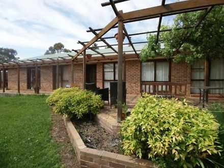 5 Napier Court, Armidale 2350, NSW House Photo