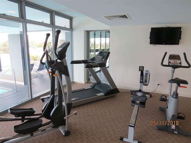 17/1 Barracks Lane, Mandurah 6210, WA Apartment Photo