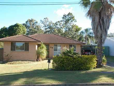 House - 59 Flinder Crescent...