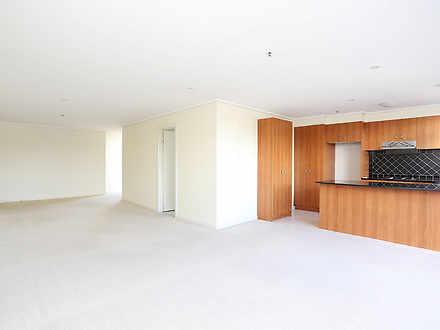 37/86 Burnley Street, Richmond 3121, VIC Apartment Photo