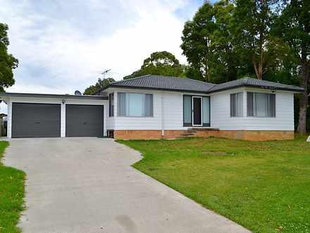 76 Coorumbung Road, Dora Creek 2264, NSW House Photo