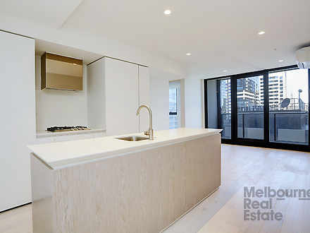 2516/135 A'beckett Street, Melbourne 3000, VIC Apartment Photo