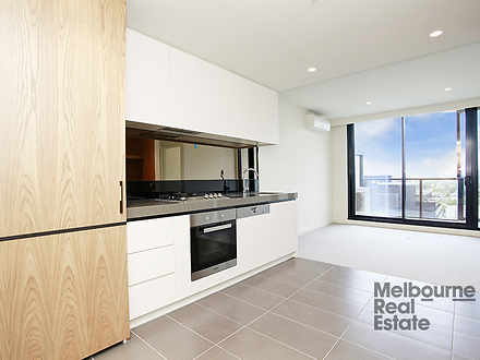 1805/8 Daly Street, South Yarra 3141, VIC Apartment Photo