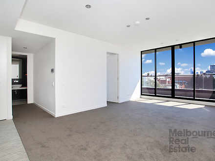 422/253 Bridge Road, Richmond 3121, VIC Apartment Photo