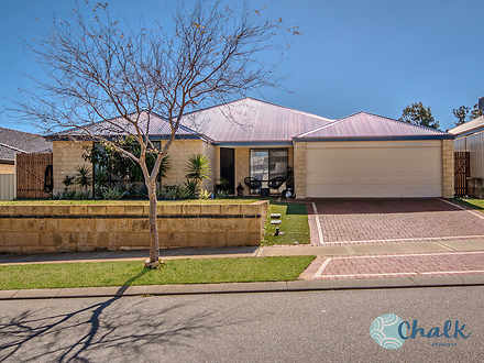 34 Tribute Vista, Baldivis 6171, WA House Photo