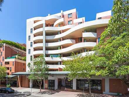 19/8-12 Market Street, Rockdale 2216, NSW Apartment Photo