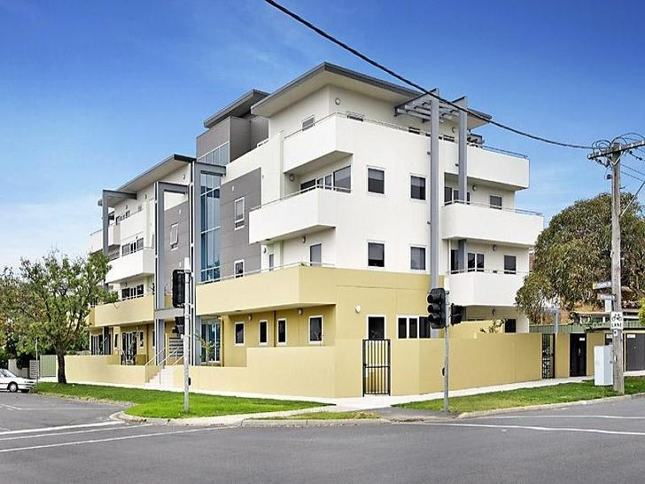 21/947 Mt Alexander Road, Essendon 3040, VIC Apartment Photo