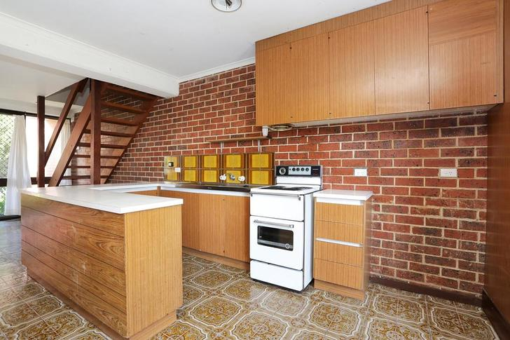 1/13 Cassels Road, Brunswick 3056, VIC Unit Photo