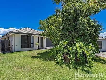 12 Tourmaline Circuit, Mango Hill 4509, QLD House Photo