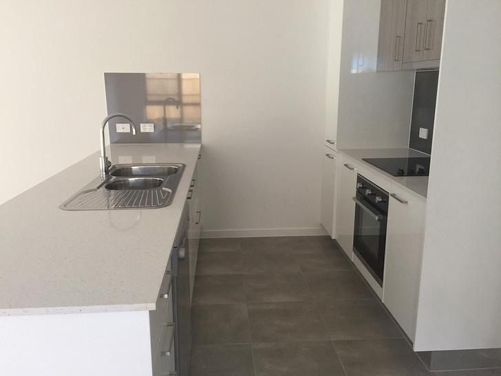 1/29 Butler Crescent, Caboolture 4510, QLD Duplex_semi Photo
