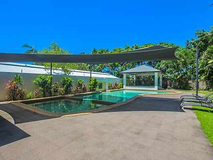 23/164 Spence Street, Bungalow 4870, QLD Apartment Photo