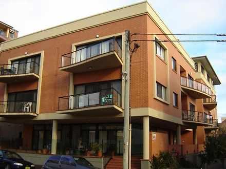 7/38 Zaara Street, Newcastle 2300, NSW Apartment Photo