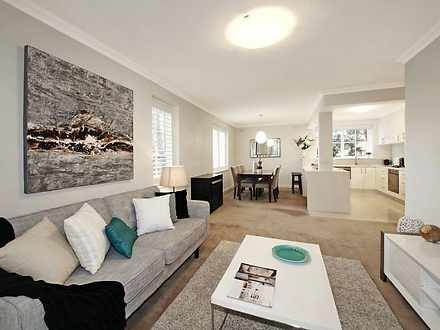 1/41 Rockley Road, South Yarra 3141, VIC Apartment Photo