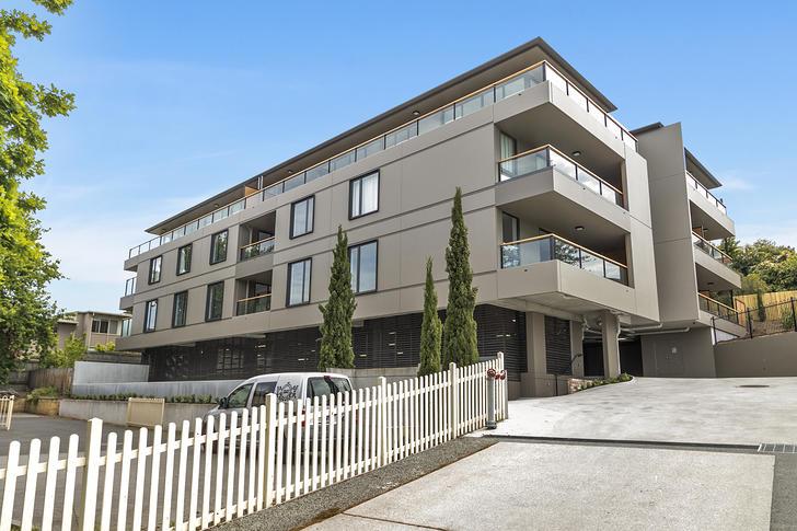 Apartment - 10/51 Sandy Bay...