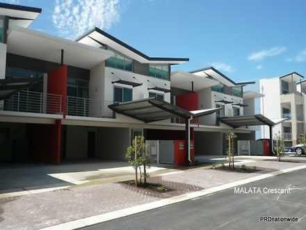 Apartment - 8/31 Malata Cre...