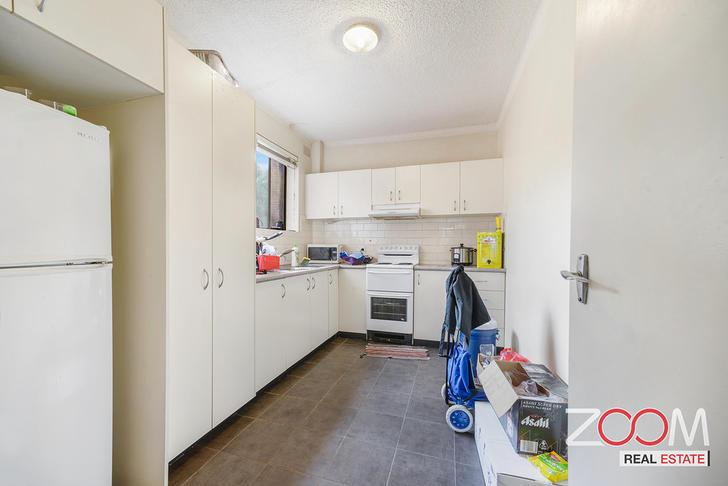 Apartment - 2/54 Campsie St...