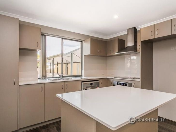 Unit - 3/292 Surrey Road, K...