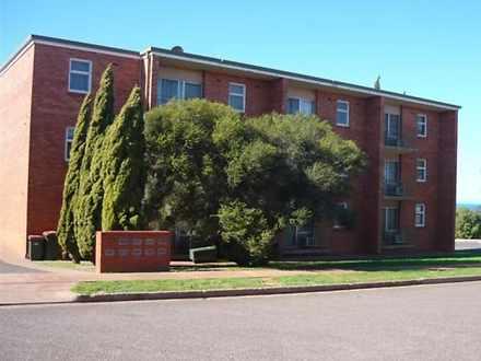 UNIT 2/2-4 Brimage Street, Whyalla 5600, SA Unit Photo