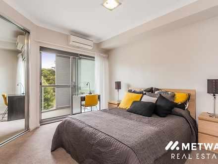 17 /180 Stirling Street, Perth 6000, WA Apartment Photo