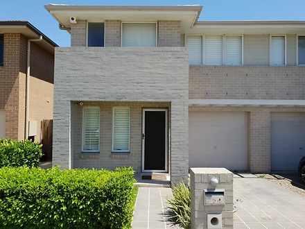 34 Fowler Street, Bardia 2565, NSW House Photo