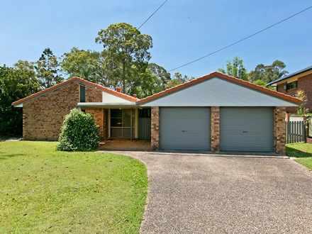 House - 117 Panorama Drive,...