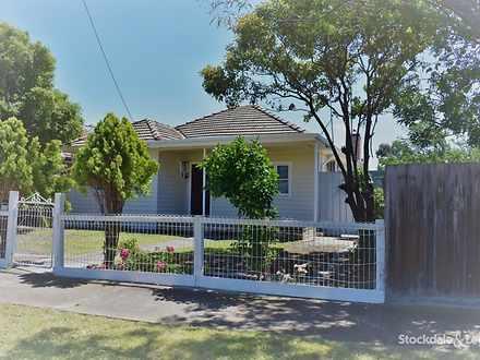 House - 45 Langton Street, ...