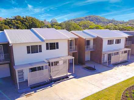 11/6 Cathie Road, Port Macquarie 2444, NSW Townhouse Photo