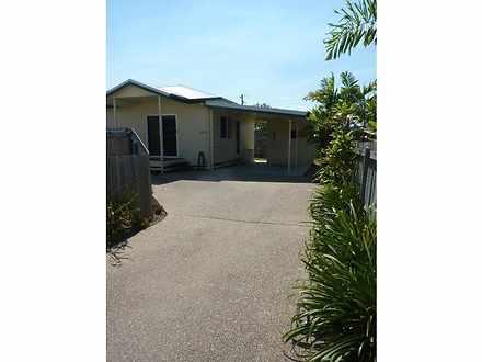 53B Kent Street, Gulliver 4812, QLD House Photo