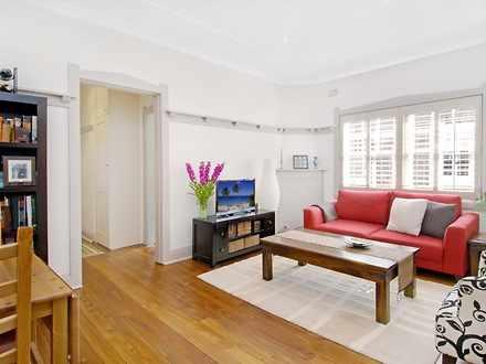 Apartment - 11/31 Prince St...