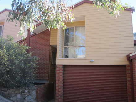 Unit - 2/18 Sharon Street, ...