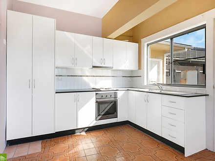 18 Lagoon Street, Barrack Heights 2528, NSW House Photo