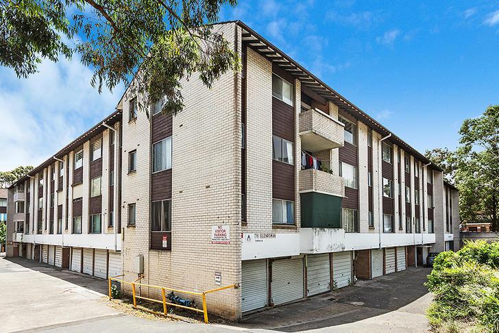 10/79 Memorial Avenue, Liverpool 2170, NSW House Photo