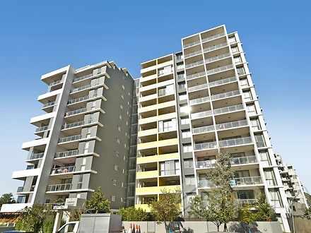 606/1 Church Avenue, Mascot 2020, NSW Apartment Photo