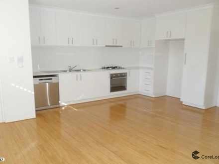 Apartment - 1/16 Fernhurst ...